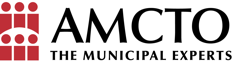 AMCTO - The Municipal Experts